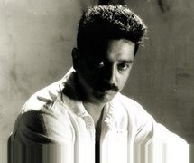 Which film kamal has acted in a major role..!?