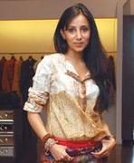 India's Leading Female Fashion Designers