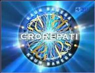 Who became the first Crorepati of KBC?
