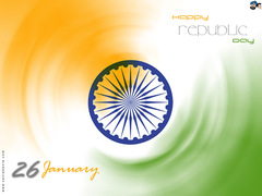 The Chief Guests of Republic Day ( India )