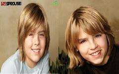 Find out if u resemble Zack or Cody?