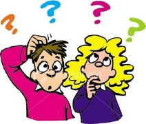 Riddles : The Brain Teasers!