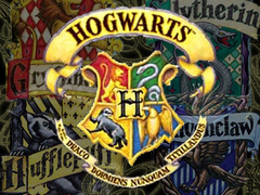 Sorting Hat Test: Which Hogwarts House should you be in?