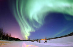 10 Most Facinating Natural Phenomena