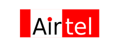 What is the Tagline of Airtel?