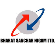 What is the Tagline of BSNL?