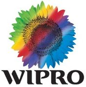 What is the Tagline of Wipro?