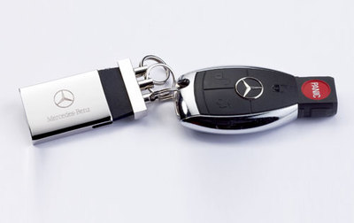 Supercar Keys Questions