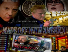 Made Off With America - The Quiz