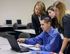 Software Training Firms in India