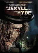 Dr Jekyll or Mr Hyde?