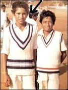 IDentIfy the$e INdian CRickETErs.....