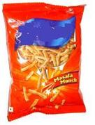 Name the chips company!!!!