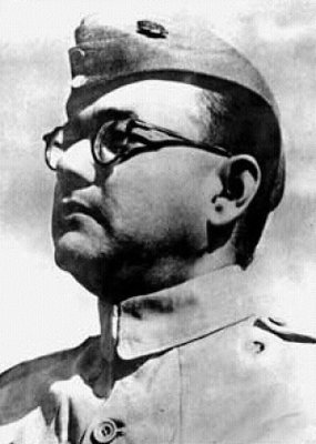 Guess this freedom fighters questions can u guess this freedom fighter altavistaventures Choice Image
