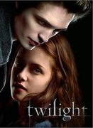 The Official Twilight Quiz