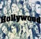 The Daily Hollywood Trivia!: Questions