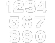 Number Sequences Quiz
