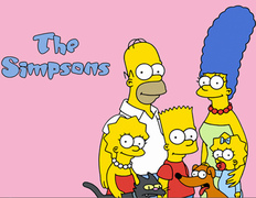 How Big A Simpsons Fan Are You?