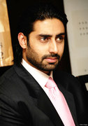 Monginis Megabucks: Celebrating Abhishek Bachchan's Birthday