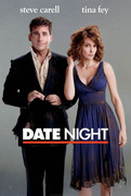 Cinemax Movie of the Week - Date Night