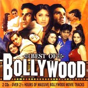 Anagramed Bollywood Movies!