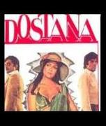 Dostana Movie Contest