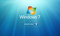 Windows 7 Quiz