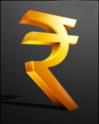 Identify The currency Symbol Unicode Character