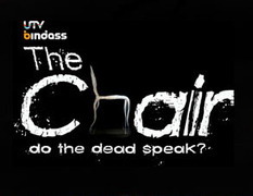 THE CHAIR- DO THE DEAD SPEAK
