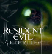 "Resident Evil 1-4"" and Spin-Offs"