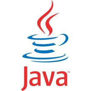 Who is the original author of Java sotware?