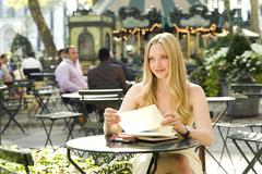 LETTERS TO JULIET - THE MOVIE