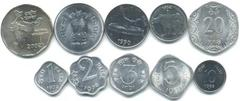 Rare Facts about Indian Coins Hangman