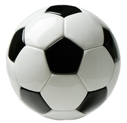How much EXACTLY does a soccer ball weigh?
