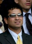 Interesting facts about Sachin Tendulkar Quiz