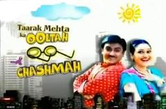 Taarak mehta ka ooltah chashmah is inspired from which humorous column?