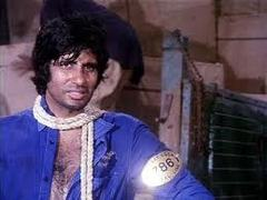 All time the Best Dialogues of Amitabh Bachchan