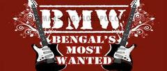 Bengal Most Wanted Contest