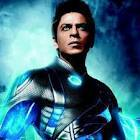 Play Ra One Quiz Online