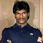 Dhanraj Pillay Quiz