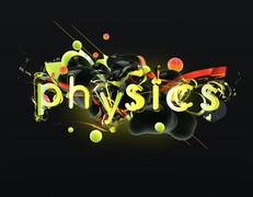 Basics of Physics Quiz