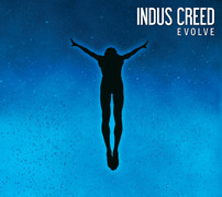 Evolve - Indus Creed