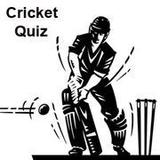 The Cricket Quiz