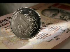 Indian Bank Currency Quiz