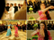 Guess the Bollywood Movie with the picture - Quiz Contest