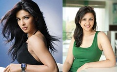 Celebrity cousins in Bollywood