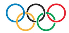 The Olympics Quiz - Answer and win prizes