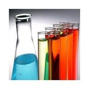 Which is the most widely used of all solvents?
