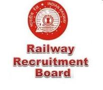 RRB - Railway Recruitment Board Quiz Contest