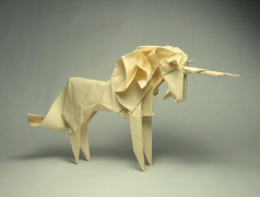 Play Origami - Fascinating Paper Art Trivia Quiz Online